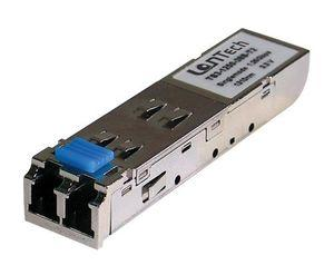 China E1 to Ethernet interface converter on sale