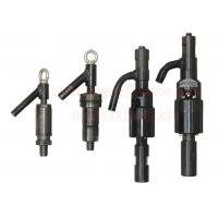 China B N H P Diamond Core Drilling Tools Water Swivel For Geological Exploration on sale