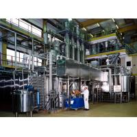China High efficiency High-speed Centrifugal Spray Dryer Equipment for Plastics, resin on sale