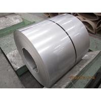 40 - 1500mm Galvanized Q195LD , Q215 Steel Hot Rolled Coil Steel For Office Equipment