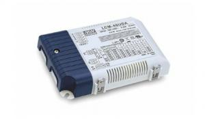 China High Power Multiple Led Power Driver , Led Driver Power Supply Transformer on sale