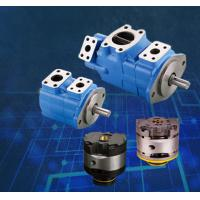 20VQ,25VQ,35VQ,45VQ Vickers  hydraulic vane pump and Hydraulic Pumps For Sales