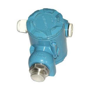 China High Precision Differential Pressure Transducer With 4-20Ma Output on sale