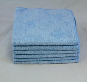China microfiber towel,glass cleaning cloth/window cleaning cloth/car cleaning cloth/table cleaning cloth on sale