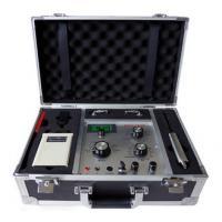 High Sensitivity Diamond Underground Metal Detector EPX-7500 CE Certification