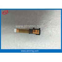 China New Condition ATM Spare Parts Wincor Nixdorf 3k7 Card Reader IC Contact 01750189332 1750189332 on sale