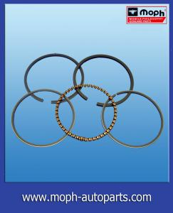 China NISSAN H20 PISTON RING/piston/engine parts on sale