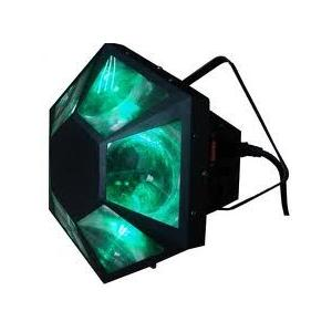 China OEM Orange, Green, Blue,Yellow,Purple, White Watermark 20W Led Stage Lighting Equipment on sale