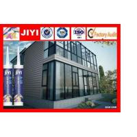 construction glass cement  for tiles /marbles/ cement bonding