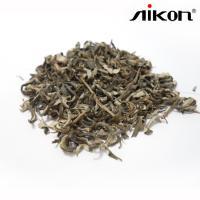 China Seabuckthorn leaf on sale