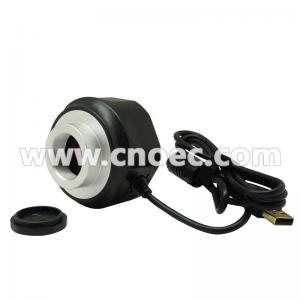 China C - Mount Microscope Accessories Digital Microscope Camera A59.4910 With USB2.0 Port on sale