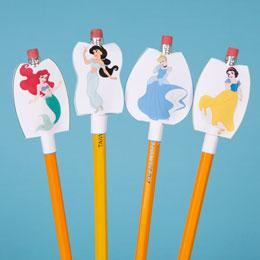 China pencil toppers( animal shaped) on sale