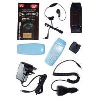 2012 hot sale small size smart mobile phone accessory