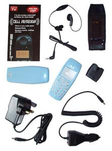 China 2012 hot sale small size smart mobile phone accessory on sale