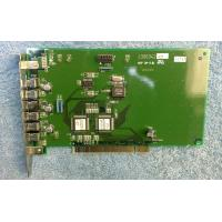 PC-Interface Card for Noritsu QSS 35XX series minilabs J391179-01