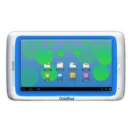 China Infrared Finger Touch Digital Interactive Whiteboard on sale