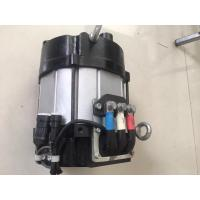 China 33VAC Traction Motor HPQ4.75-4HC1 For Hangcha Forklift Parts 1HP.055.041 on sale