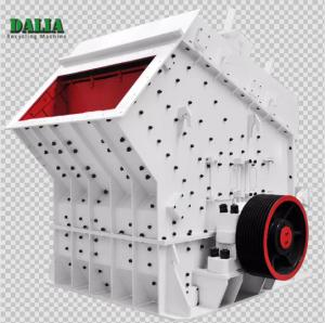 China Plastic Bottle Industrial Crusher Machine Low Electricity Consumption Easy To Operate on sale