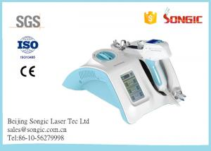 China Portable Water Mesotherapy gun no Needle Mesotherapy skin rejuvenation machine on sale