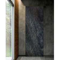 Italy Desgins Aluminum HPL Secret hidden cupboard closet door for secret rooms