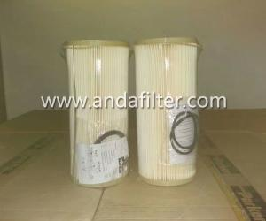 China High Quality Fuel Filter / Water Separator 1000FG on sale