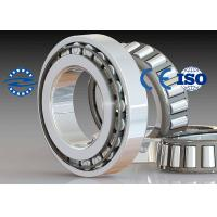 One Way High Precision Taper Roller Bearing 30205 25x52x16.5 Mm GCR15