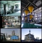 Chloride Process Rutile Grade TiO2