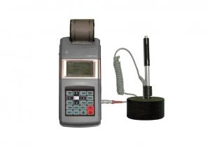 China Economical TIME5301 Portable Hardness Tester with Memory on sale