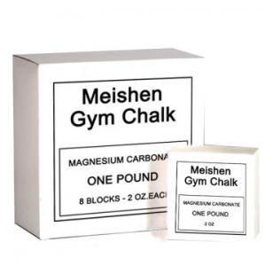 China Climbing Chalk Wholesale,Magnesium Carbonate Block, on sale