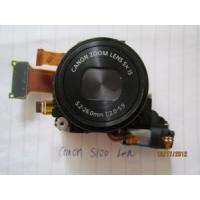 S100 Digital Camera Lenses For Canon S100