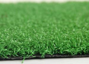 China Colorful Fiber Durable Commercial Carpet Artificial Grass Mat For Wedding 12mm Dtex3000 on sale