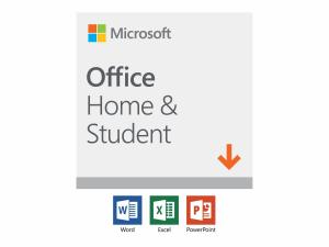 China Genuine Windows MS Office 2019 H&S Redeem Key Binding Account Key PKC Box on sale