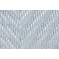 China Polyester forming mesh on sale