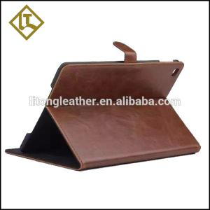 China Leather Case For iPad Mini Case For iPad Mini Flip Leather Case For iPad Mini on sale