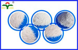 China High viscosity cmcna / carboxymethylcellulose na for oil drilling mud on sale