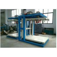 China Automatic Ton / Big Bag Packing Machine , Wheat / Corn / Rice Bagging Machine on sale