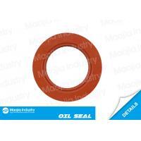 01 - 05 1.7L Honda Civic DX LX D17A1 Engine Oil Seal , Engine Oil Stop Leak Rear Main Seal