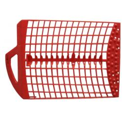 China Paint Grids for sale