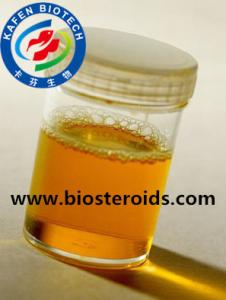 China 99.5%  Purity Pharmaceutical Raw Materials Essential Flavor Enhancer Guaiacol CAS 90-05-1 on sale