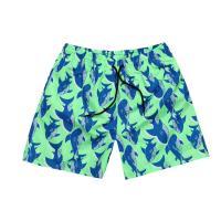 Brand New 2016 Men Swimwear Sexy Fashion Shorts Men Beachwear Swimsuit Board Short Men sportswimming trunks