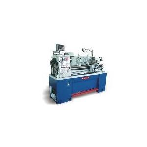 China Precision Lathe (Precision Lathe Machine GH1440A/ GH1340A,GH-1340W/1440W on sale