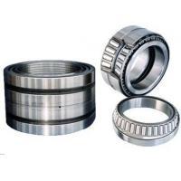 EE83316XD/833232 Pin-type cage imperial taper roller bearings