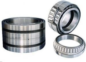 China EE83316XD/833232 Pin-type cage imperial taper roller bearings on sale