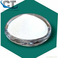 Good Thermal Stability Silica Powder For Epoxy Sealing Material Equitable Price  High Quality