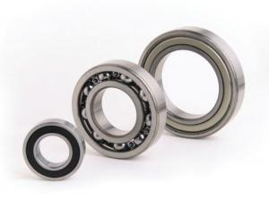 China good perfermance best quality NSK SKF ball bearing 6805 deep groove ball bearings on sale