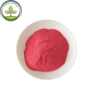 China dragon fruit juice powder buy pitaya powder  best health benefits supplement products drink diet on sale