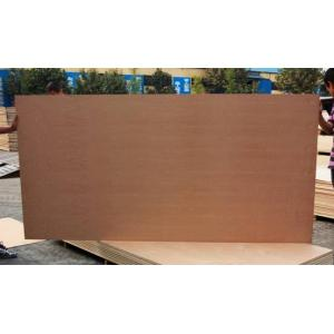 China natural beech veneered plywood &  beech plywood board on sale