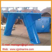 China Marine Anchor Towing Pin on sale