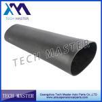 Front Rubber For RangRover RNB000740G Air Susepnsion Shock Repair Kits