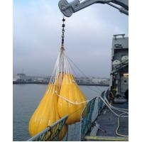 China High Performance Crane and Davit Load Testing Water Weight Bags on sale